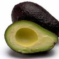 Aperitiv cu sfeclasi avocado