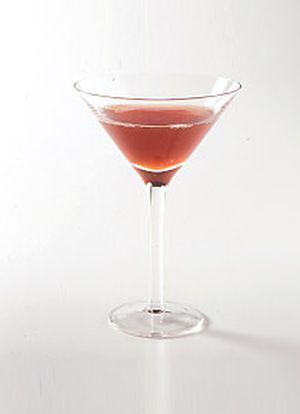 Cocktail_Adonis_03