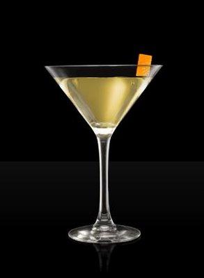 Zece Cocktailuri simple