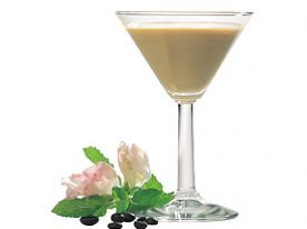 rp_Cocktail-Alexander1.jpg