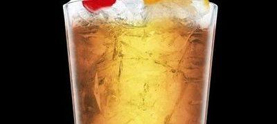 Cum se prepara Cocktail Pisco Sour