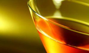 Cum se prepara Cocktail Mumbo Jumbo