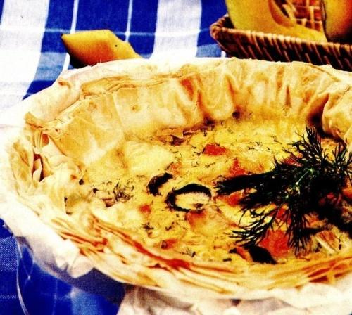 rp_Tarta-de-legume-cu-dovleac.jpg