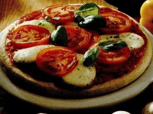 rp_Pizza-in-doua-culori.jpg