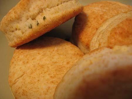 Reteta biscuiti crocanti