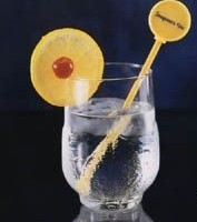 rp_Gin-Fizz-Cocktail4.jpg