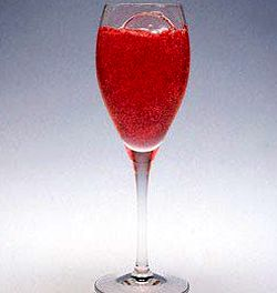 Kir_Imperial_Cocktail