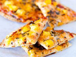 Pizza_cu_mango