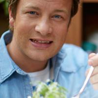 Vrajitoriile lui Jamie Oliver