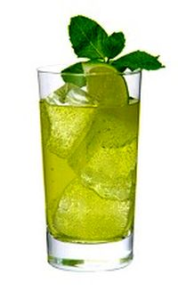 Cocktail_Loretto_Lemonade