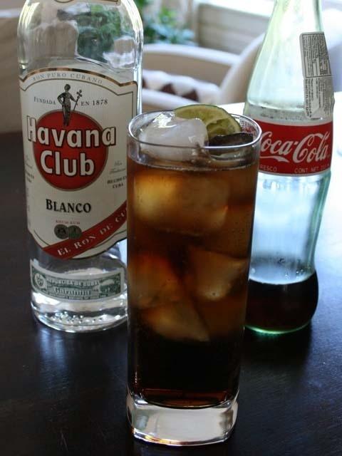Cuba Libre Cocktail2.jpg