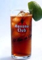 Cuba Libre Cocktail3.jpg