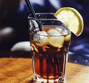 Cuba Libre Cocktail5.jpg