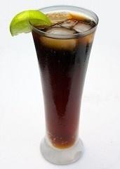 Cuba Libre Cocktail6.jpg