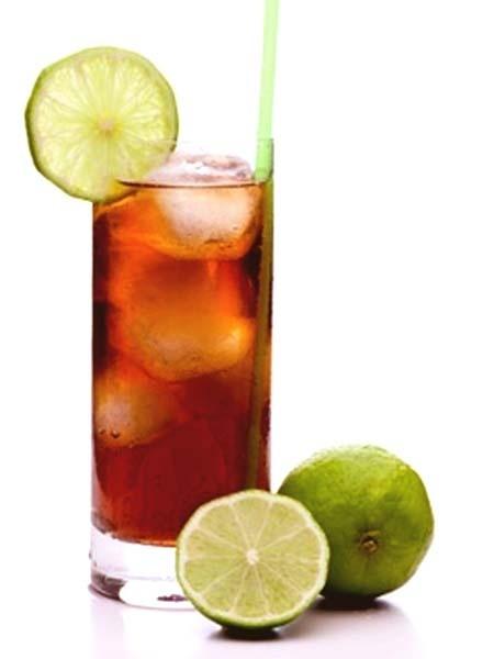 Cuba Libre Cocktail7.jpg
