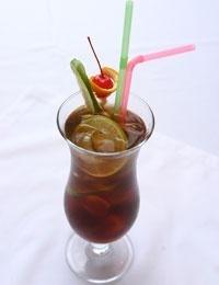 Cuba Libre Cocktail9.jpg
