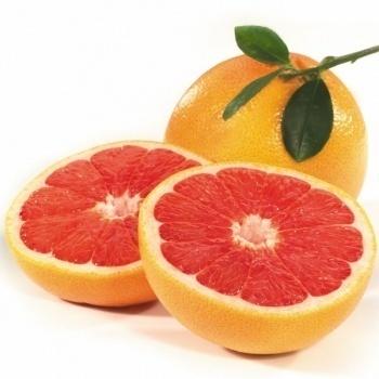 Dulceata de grapefruit.jpg