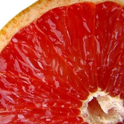 Dulceata de grapefruit1.jpg