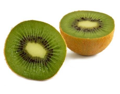 Dulceata de kiwi2.jpg