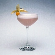 Cocktailuri de weekend
