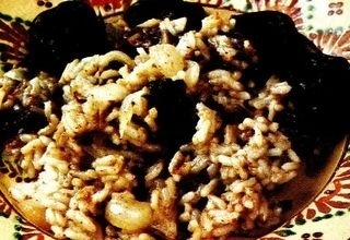 Mancare de prune uscate cu orez.jpg
