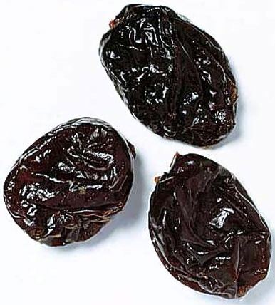 Mancare de prune uscate cu orez1.jpg