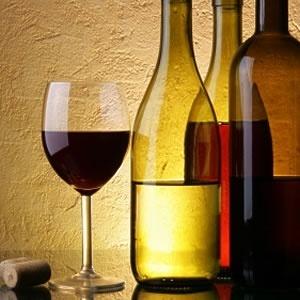 Clasificarea vinurilor şi a produselor pe bază de vin şi must