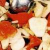 Salata de vara cu smantana