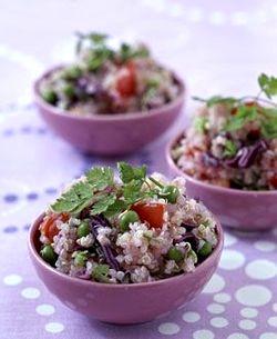 Tabbouleh_de_quinoa