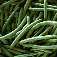 Ciorba de fasole verde grasa