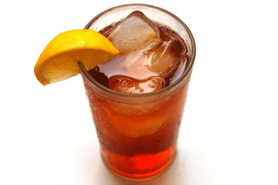 Re et cocktail long island ice tea restaurante de lux for Cocktail long island