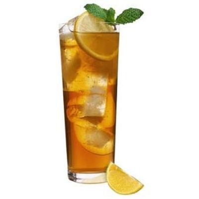 Cocktail_Long_Island_Ice_Tea_09