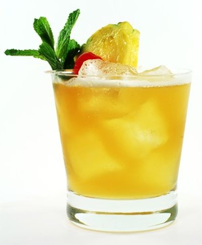 Cocktail_Mai_Tai_10