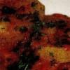 Mancarică picantă de cartofi