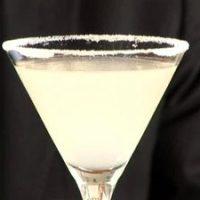 Cum se prepara Cocktail Ward