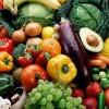 Chiftele cu carne si legume