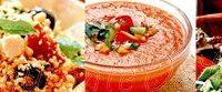 Retete_RestauranteDeLux.ro
