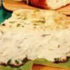 Sufleu de cartofi noi cu brânză