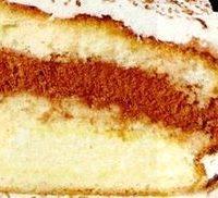 Tort_cu_budinca_de_vanilie_si_de_ciocolata