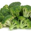 Supa cu broccoli si cascaval