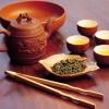 Obiceiurile băutului ceaiului in China
