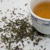 Evoluţia ceaiului in China