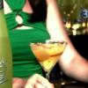 Cum se prepara Cocktail The Flirt (video)