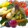 Clătite umplute cu piure de legume