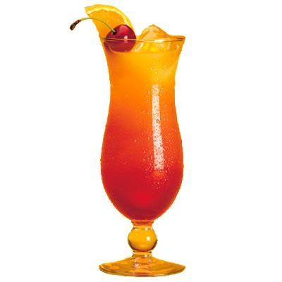 Cocktail_Planters_Punch_09