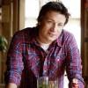 Vrajitoriile lui Jamie Oliver 35 (video)