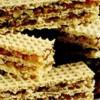 Prăjitură cu smochine şi miere