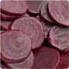 Sfecla rosie gratinata