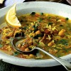 Supă Harira