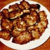 Chiftelute de varza